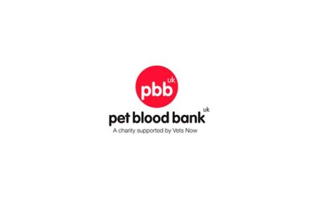 Pet Blood Bank UK (PBBuk) is a not for profit charity which provides a national canine blood bank. Supported by Vets Now, the UK's leading emergency and critical care veterinary providers, PBBuk is the first service of its kind to collect, process, store and supply pet blood products.