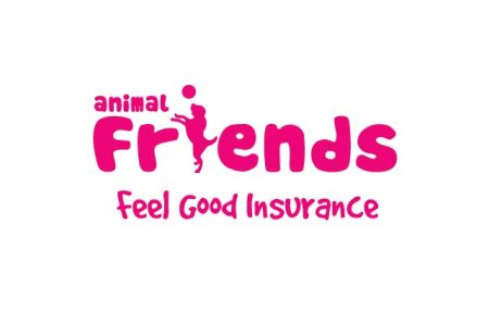 A huge thank you to Christie, employee of the month at Animal Friends Pet Insurance who received £1500 to donate to the charity of her choosing - namely us! Donations like this help keep our organisation going, as we are totally manned by volunteer staff.