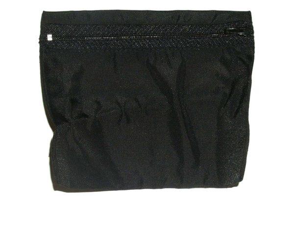 Bait Bag