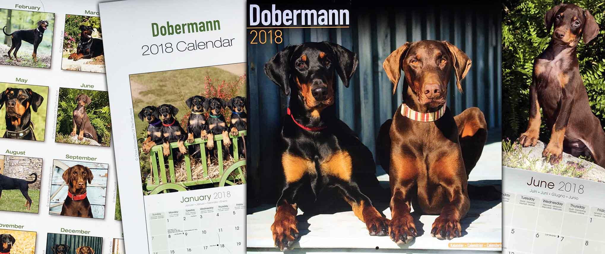 2018-calendar-slide